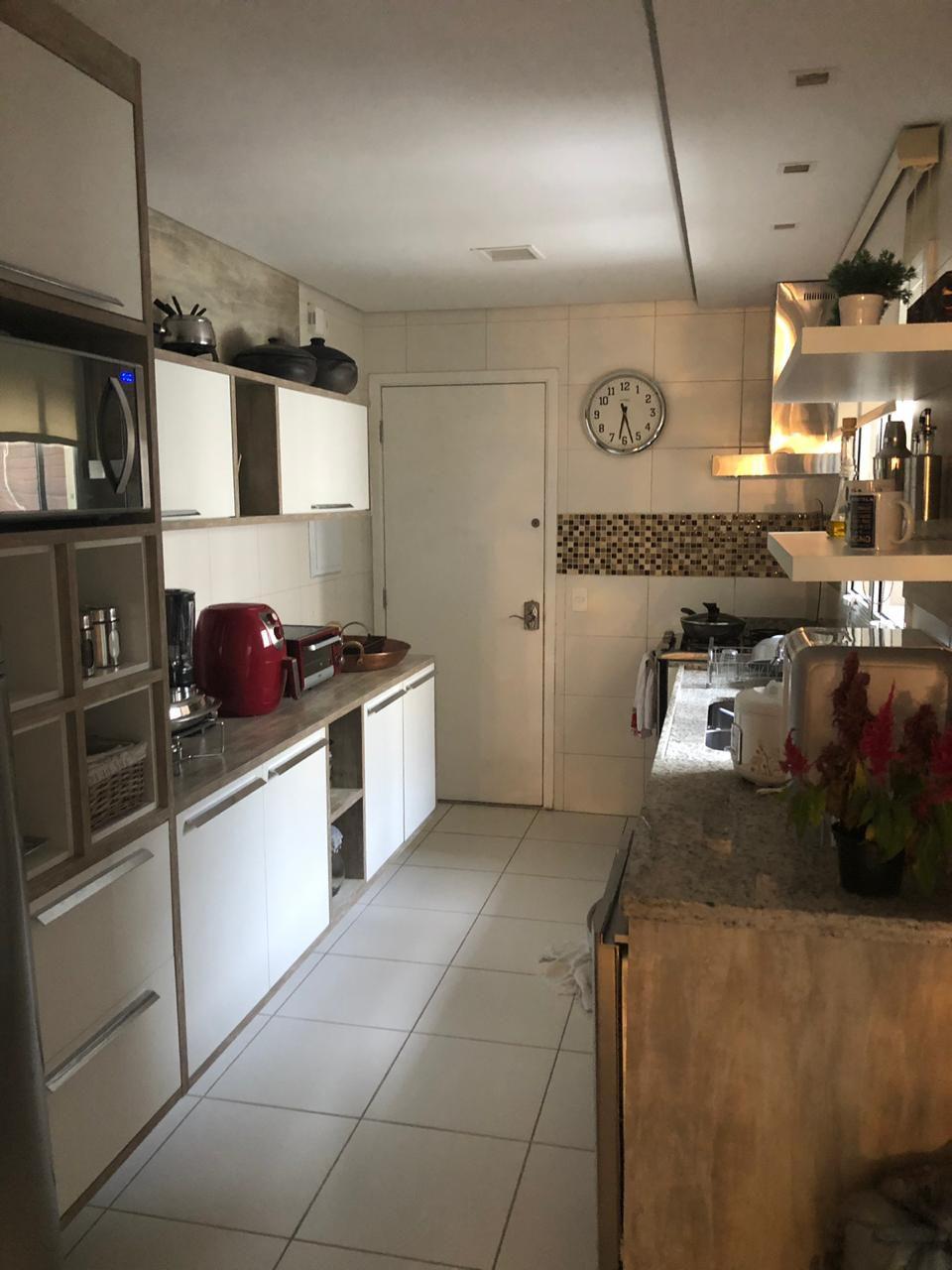 Apartamento 3 quartos à venda São Paulo,SP - R$ 1.850.000 - VENDA0032 - 10