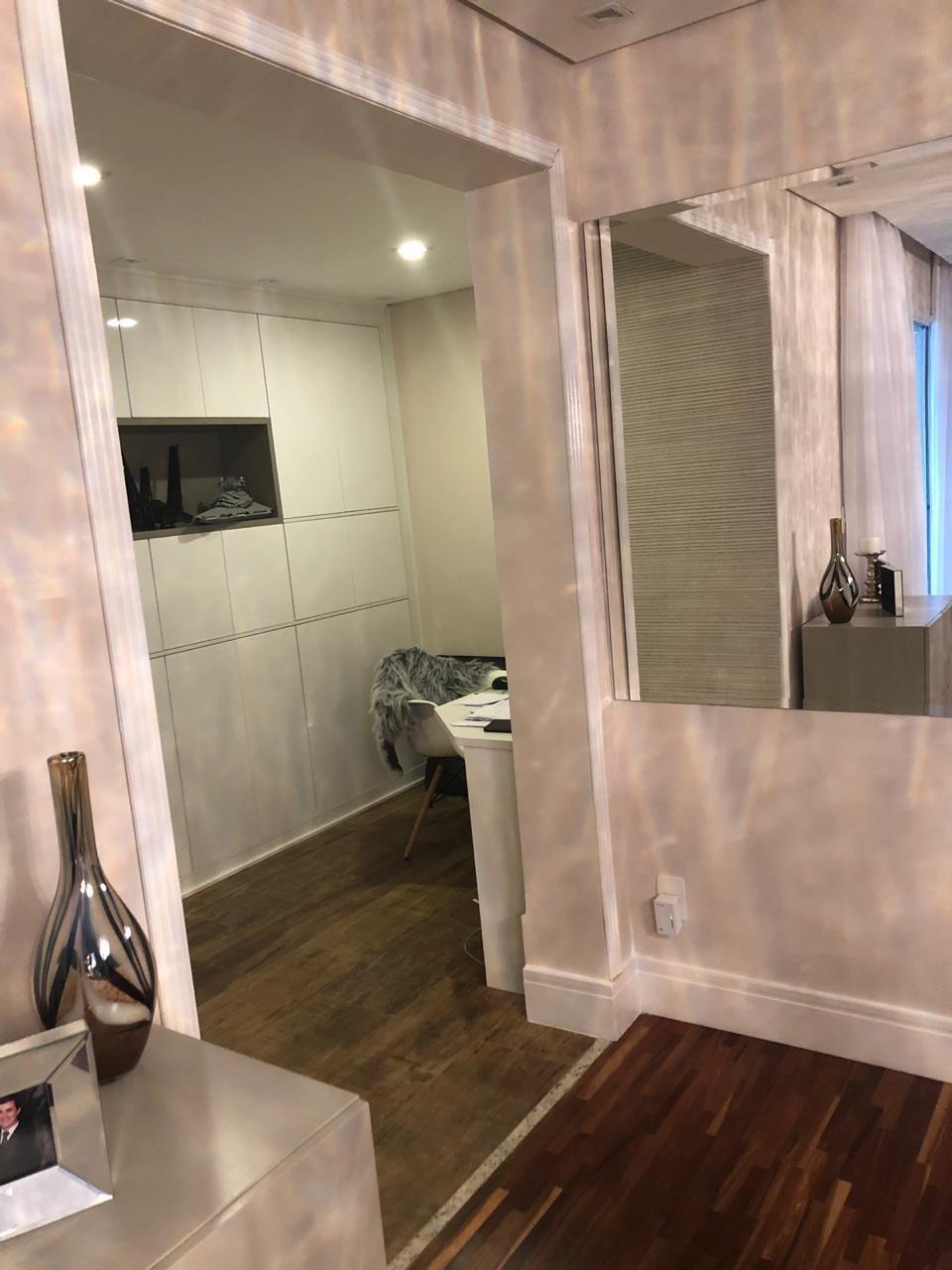 Apartamento 3 quartos à venda São Paulo,SP - R$ 1.850.000 - VENDA0032 - 12