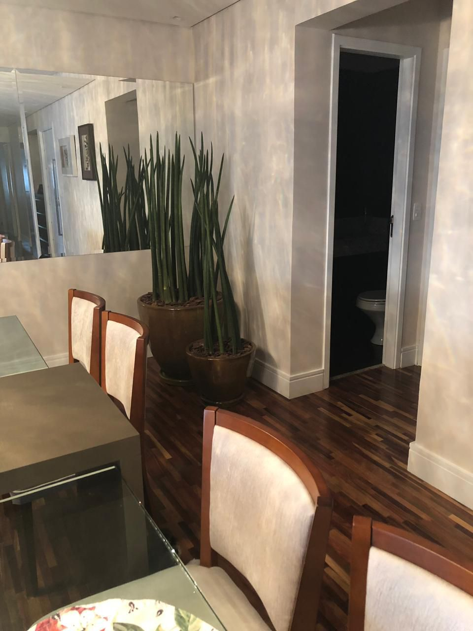 Apartamento 3 quartos à venda São Paulo,SP - R$ 1.850.000 - VENDA0032 - 14