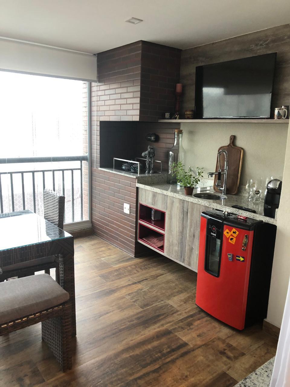 Apartamento 3 quartos à venda São Paulo,SP - R$ 1.850.000 - VENDA0032 - 16