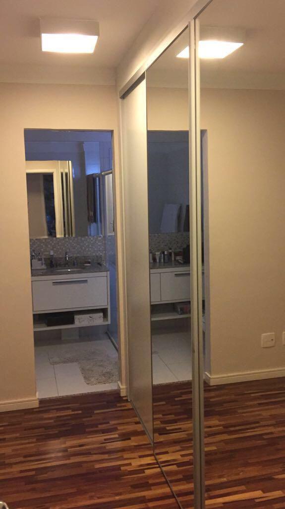 Apartamento 3 quartos à venda São Paulo,SP - R$ 1.850.000 - VENDA0032 - 17