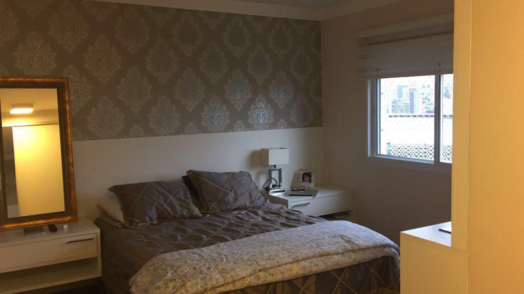 Apartamento 3 quartos à venda São Paulo,SP - R$ 1.850.000 - VENDA0032 - 18