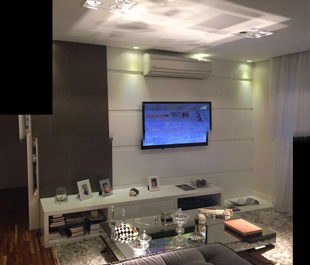 Apartamento 3 quartos à venda São Paulo,SP - R$ 1.850.000 - VENDA0032 - 19