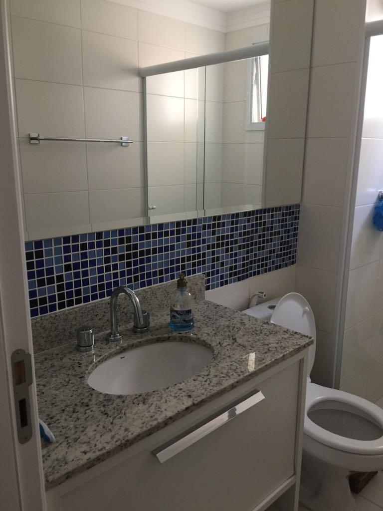 Apartamento 3 quartos à venda São Paulo,SP - R$ 1.850.000 - VENDA0032 - 20