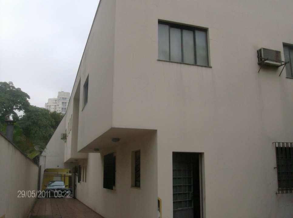 Sobrado 9 quartos para alugar São Paulo,SP - R$ 15.000 - VENDA3943 - 5