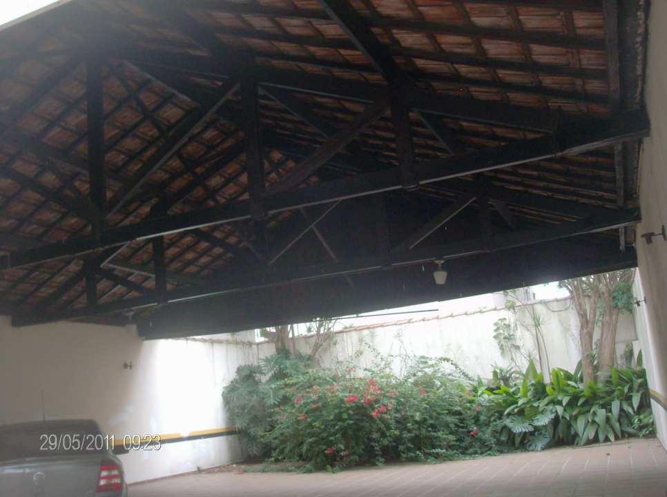 Sobrado 9 quartos para alugar São Paulo,SP - R$ 15.000 - VENDA3943 - 7