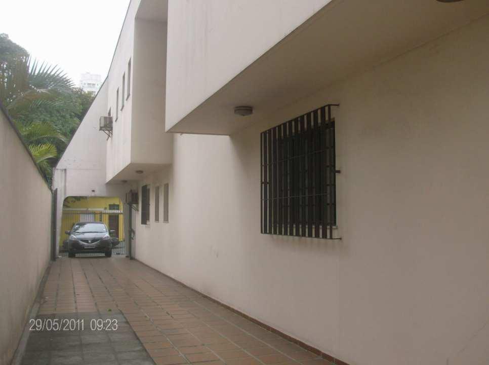 Sobrado 9 quartos para alugar São Paulo,SP - R$ 15.000 - VENDA3943 - 8