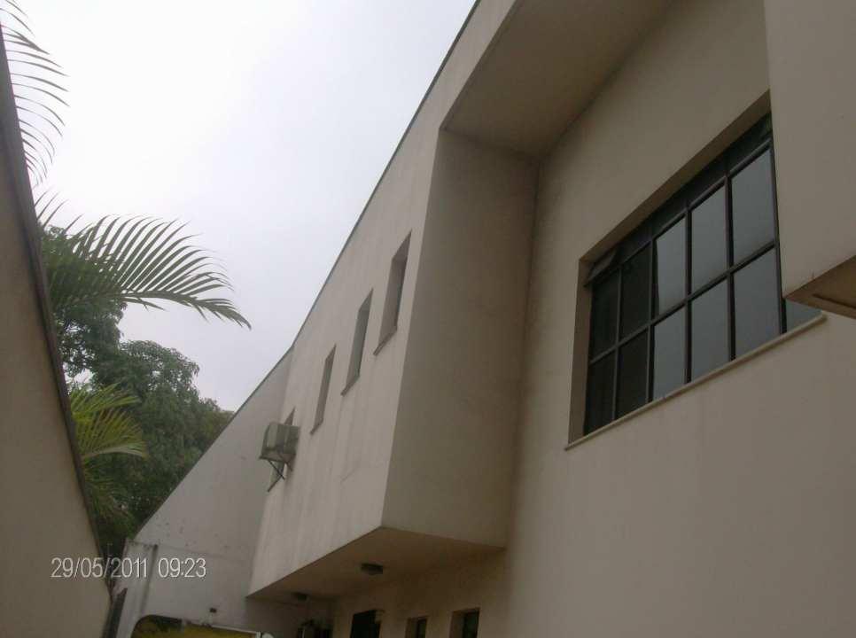 Sobrado 9 quartos para alugar São Paulo,SP - R$ 15.000 - VENDA3943 - 9