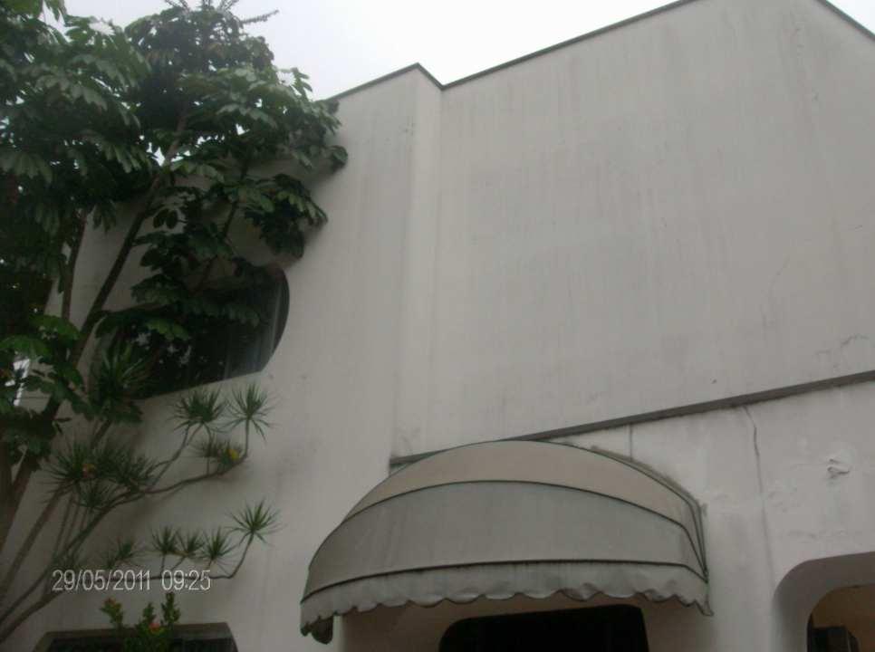 Sobrado 9 quartos para alugar São Paulo,SP - R$ 15.000 - VENDA3943 - 10