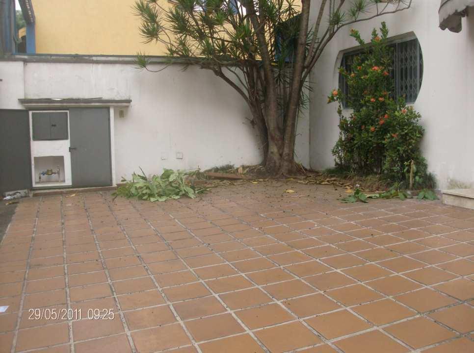 Sobrado 9 quartos para alugar São Paulo,SP - R$ 15.000 - VENDA3943 - 11
