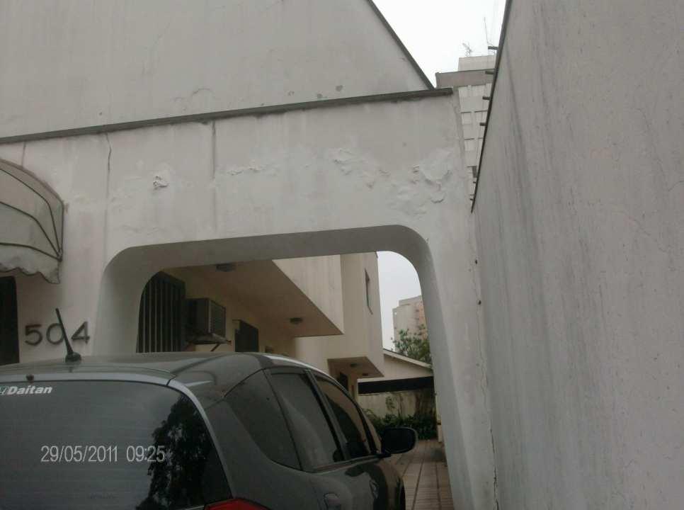 Sobrado 9 quartos para alugar São Paulo,SP - R$ 15.000 - VENDA3943 - 12
