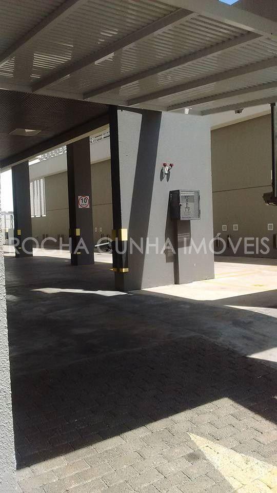 Sala Comercial 32m² para alugar São Paulo,SP - R$ 2.000 - SA0060 - 4