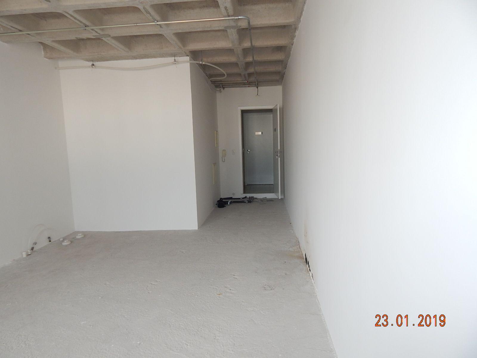 Sala Comercial 32m² para alugar São Paulo,SP - R$ 2.000 - SA0060 - 6