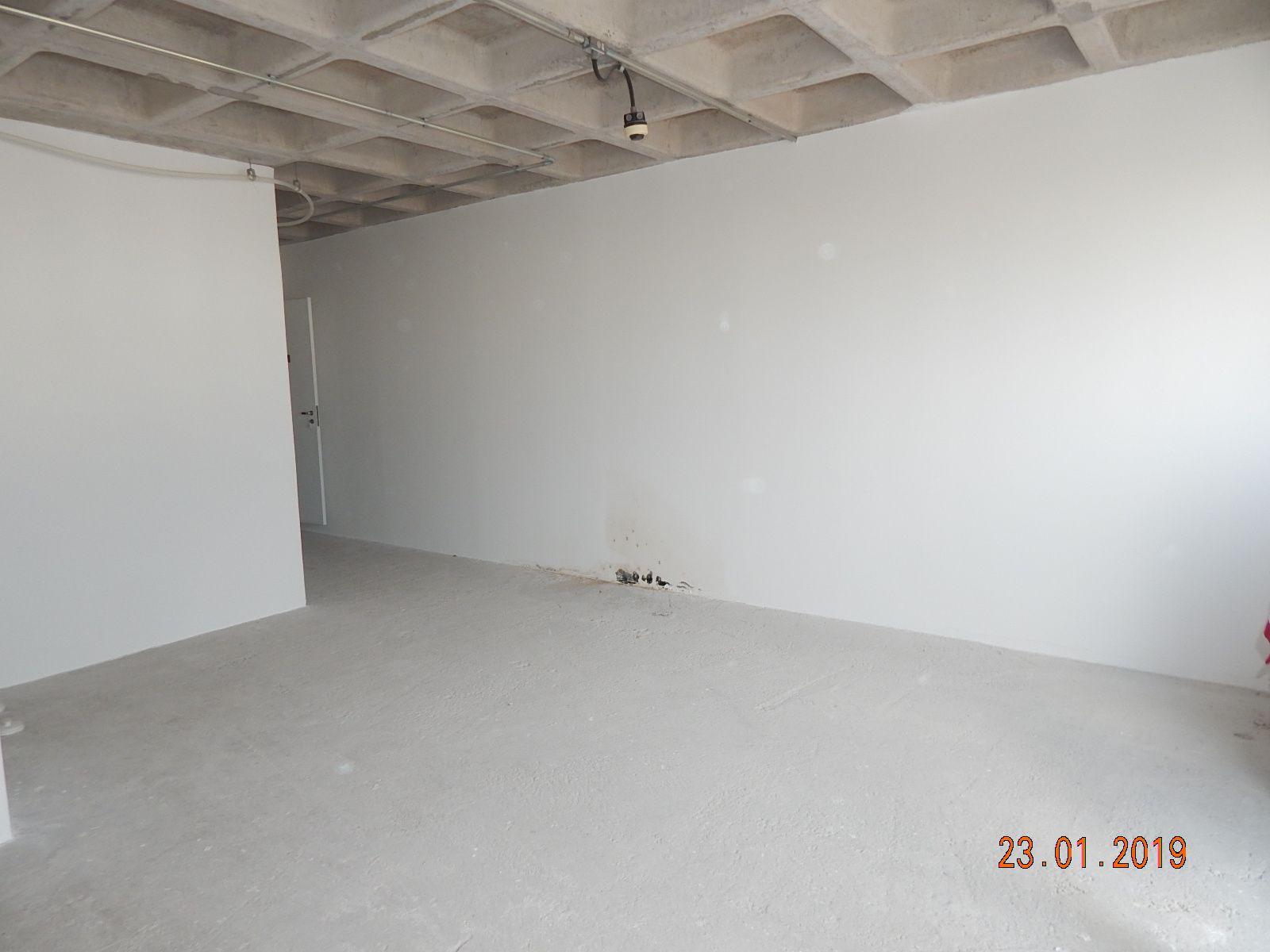 Sala Comercial 32m² para alugar São Paulo,SP - R$ 2.000 - SA0060 - 7