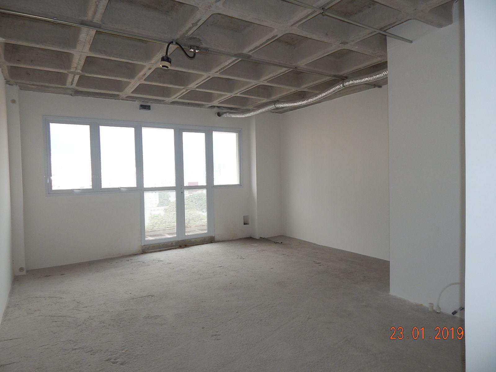 Sala Comercial 32m² para alugar São Paulo,SP - R$ 2.000 - SA0060 - 10