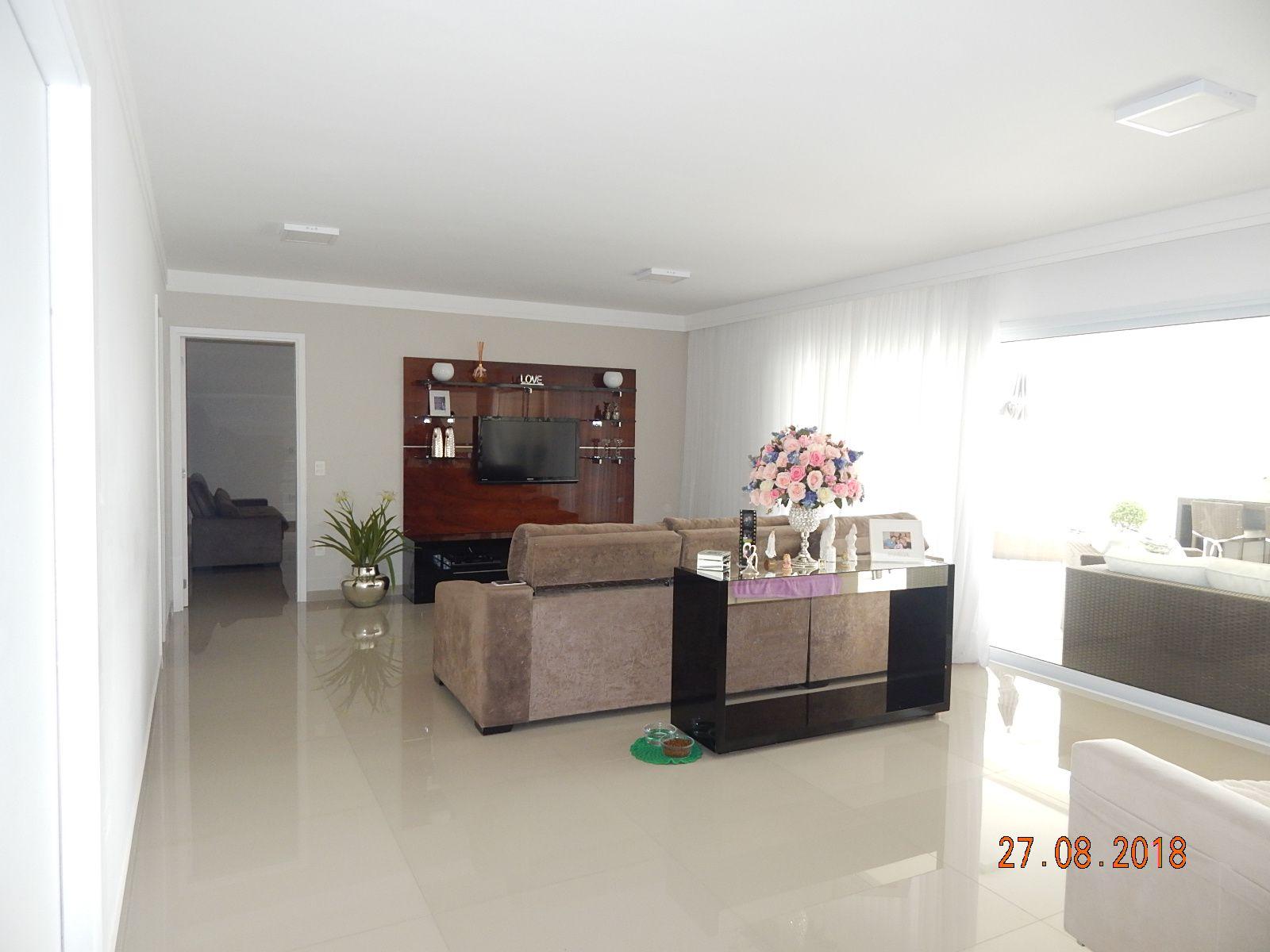 Apartamento 4 quartos à venda São Paulo,SP - R$ 3.300.000 - VENDA0126 - 8