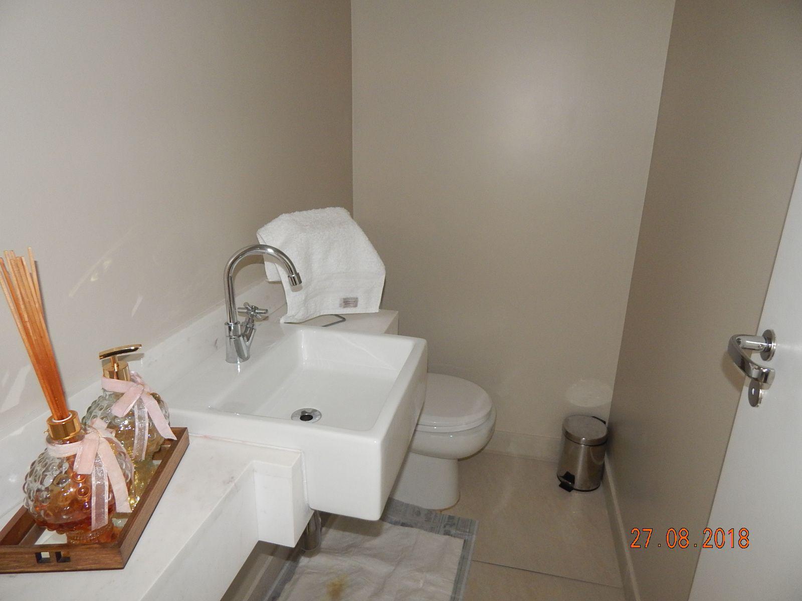 Apartamento 4 quartos à venda São Paulo,SP - R$ 3.300.000 - VENDA0126 - 13