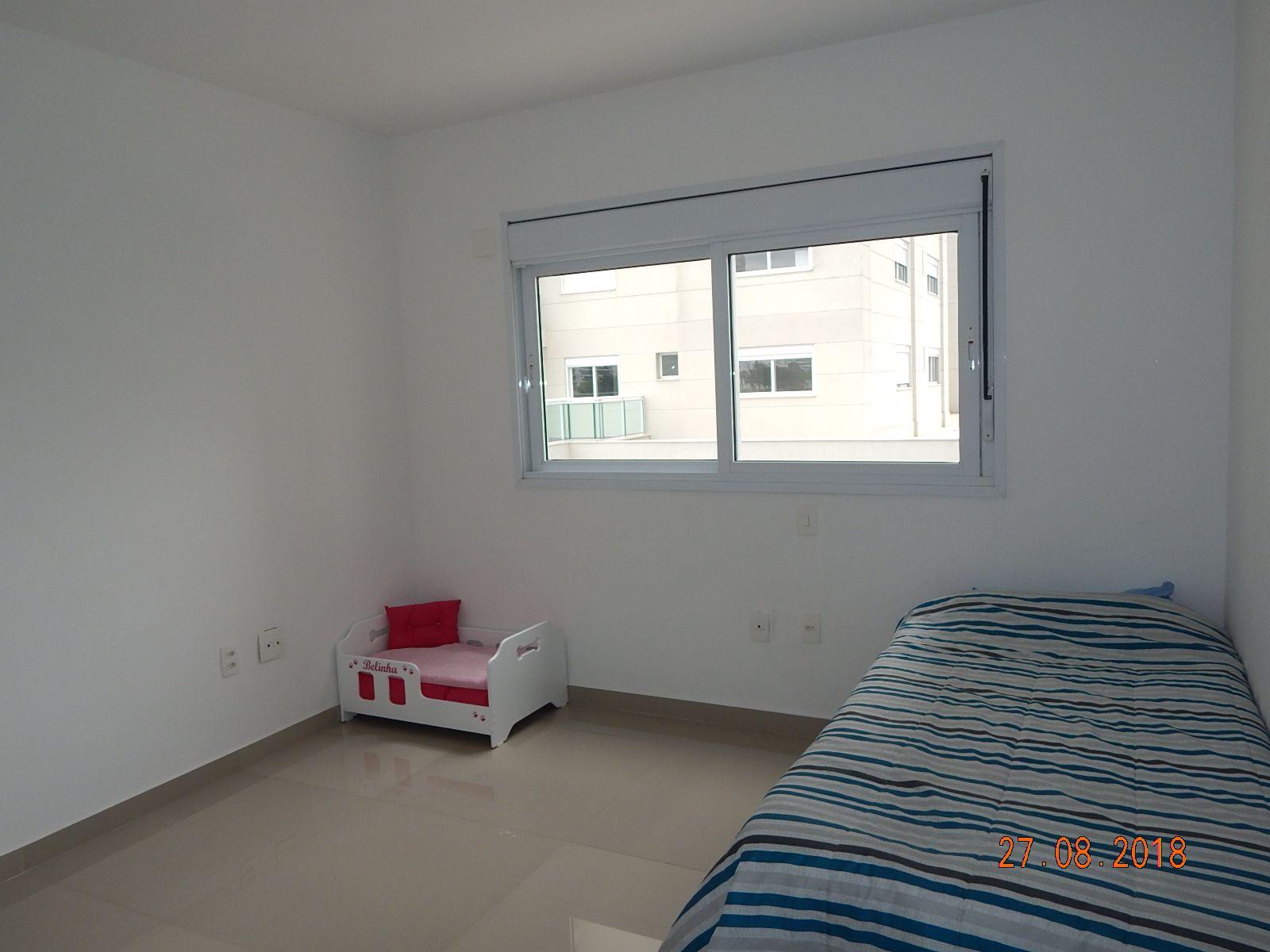 Apartamento 4 quartos à venda São Paulo,SP - R$ 3.300.000 - VENDA0126 - 17