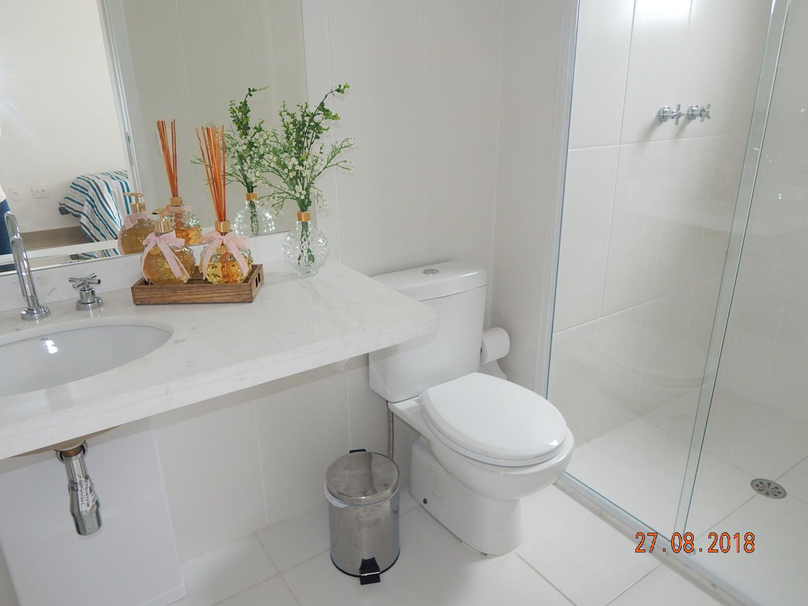 Apartamento 4 quartos à venda São Paulo,SP - R$ 3.300.000 - VENDA0126 - 18