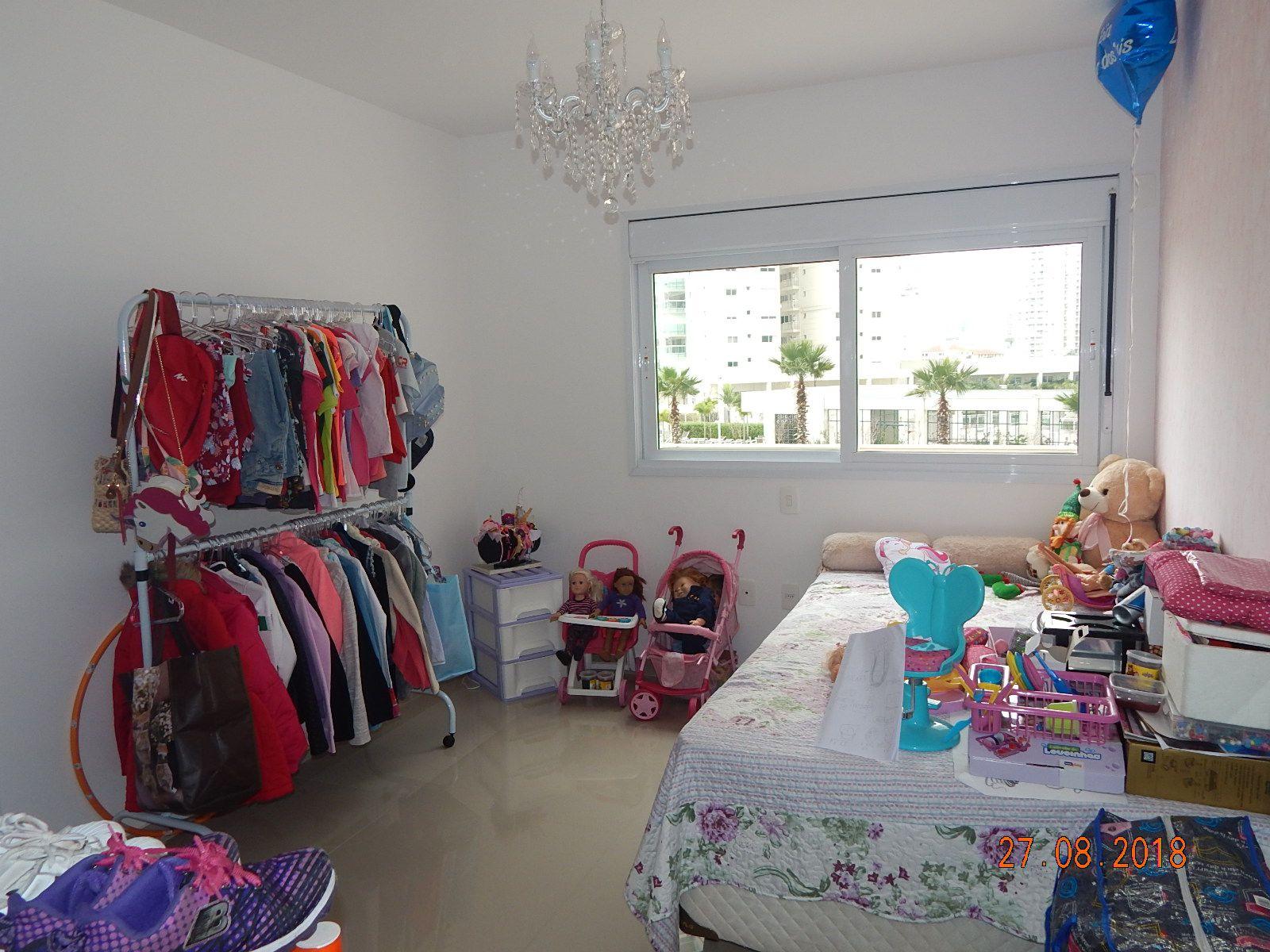 Apartamento 4 quartos à venda São Paulo,SP - R$ 3.300.000 - VENDA0126 - 19