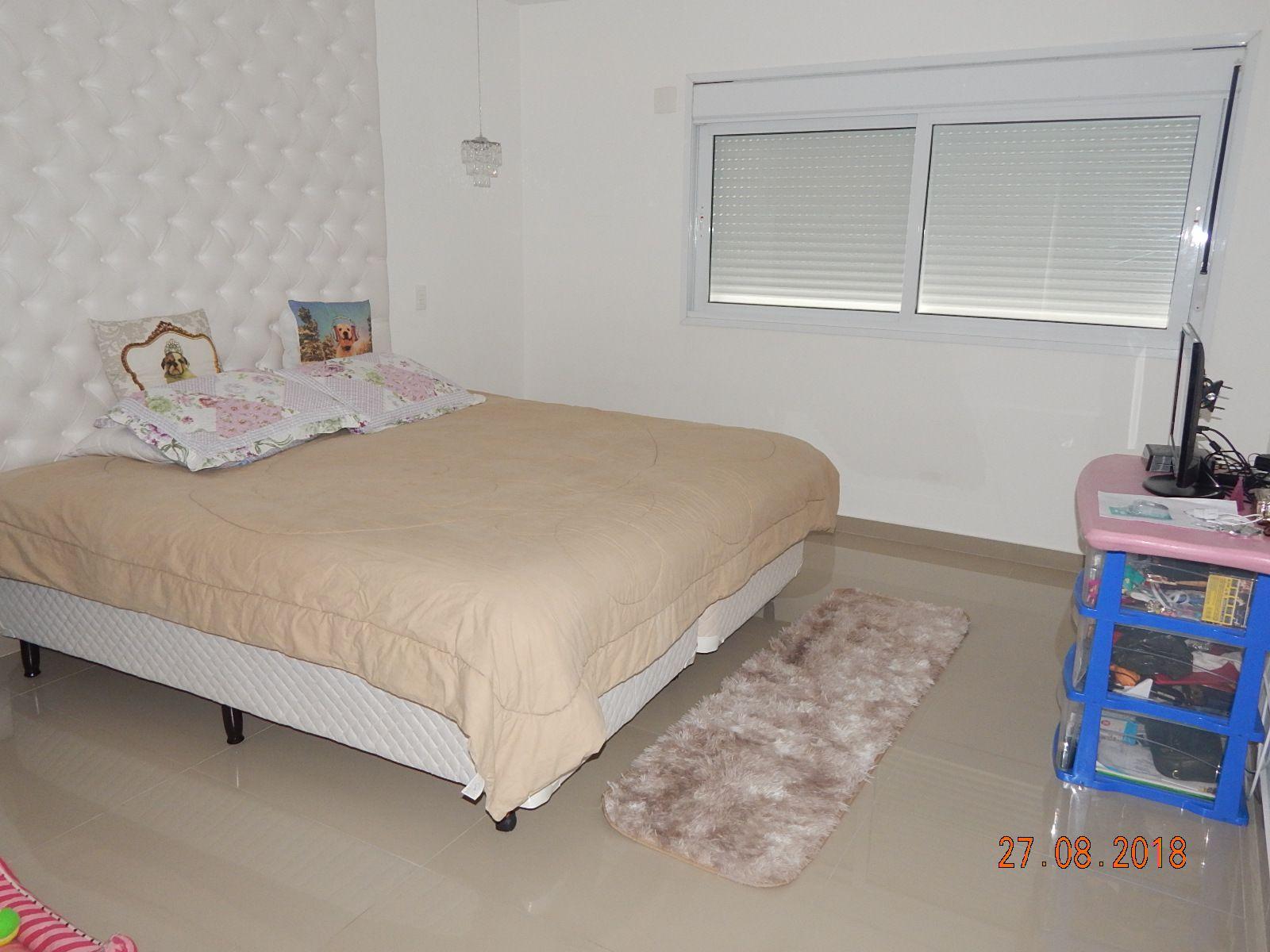 Apartamento 4 quartos à venda São Paulo,SP - R$ 3.300.000 - VENDA0126 - 21