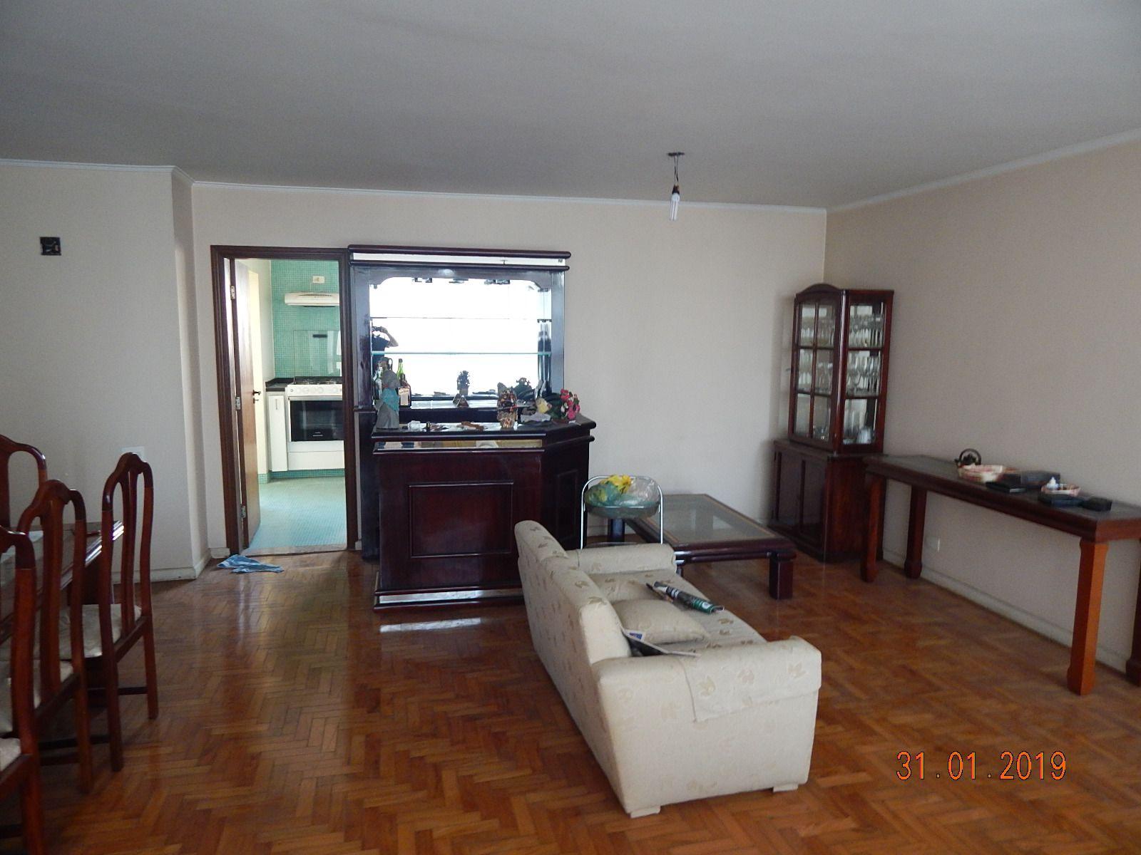 Apartamento 3 quartos à venda São Paulo,SP - R$ 1.149.900 - VENDA0285 - 1