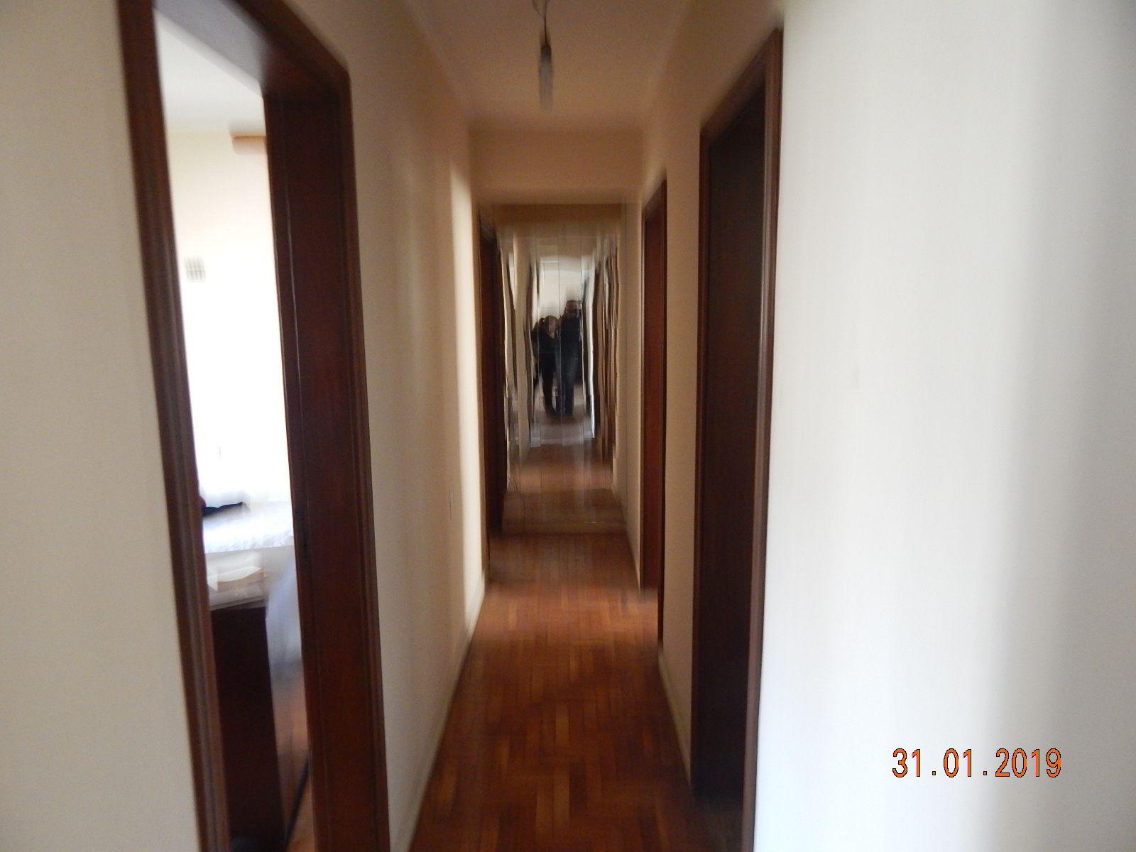 Apartamento 3 quartos à venda São Paulo,SP - R$ 1.149.900 - VENDA0285 - 5