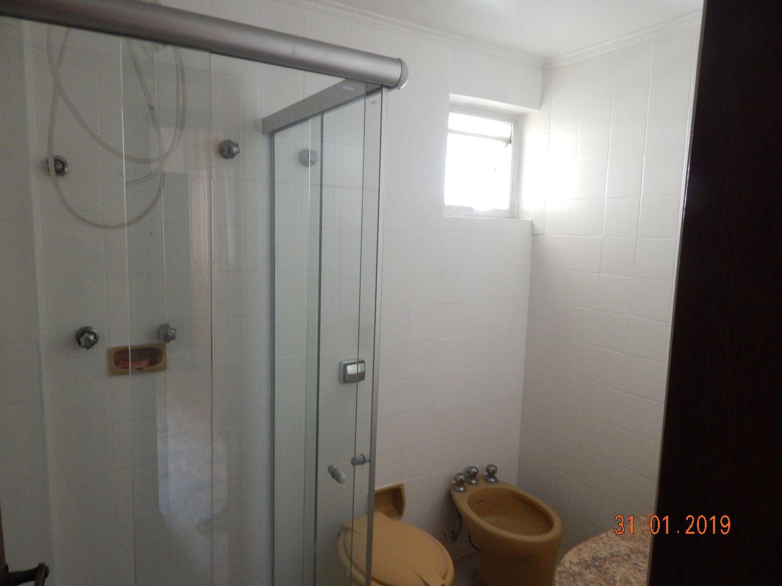 Apartamento 3 quartos à venda São Paulo,SP - R$ 1.149.900 - VENDA0285 - 8