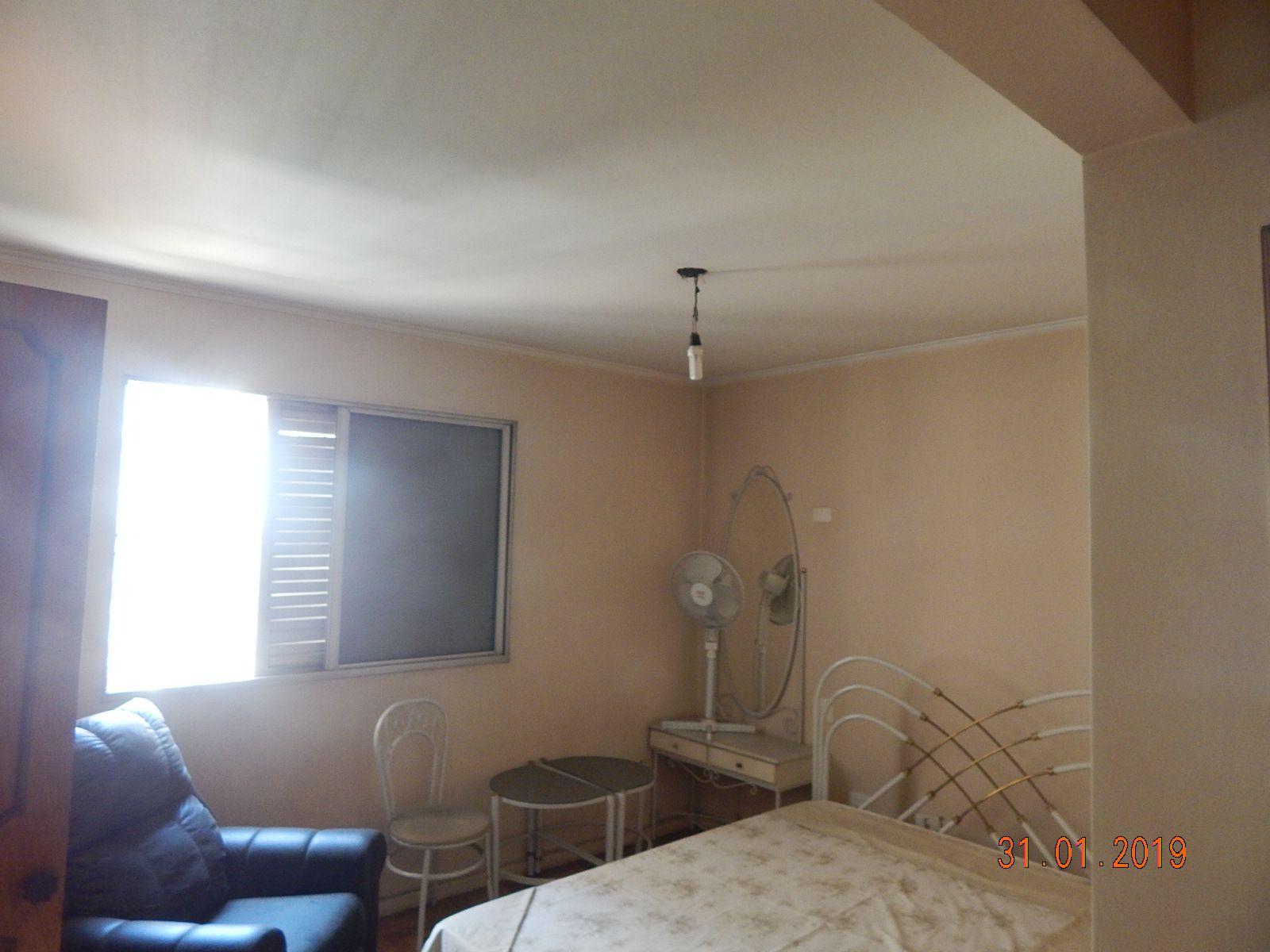 Apartamento 3 quartos à venda São Paulo,SP - R$ 1.149.900 - VENDA0285 - 9