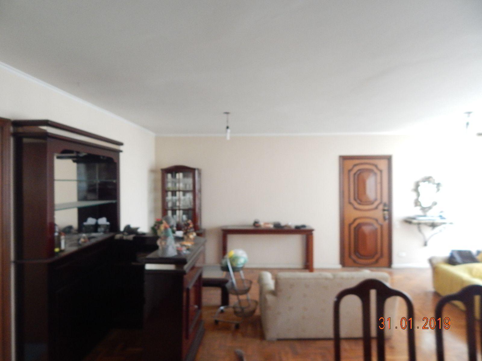 Apartamento 3 quartos à venda São Paulo,SP - R$ 1.149.900 - VENDA0285 - 12