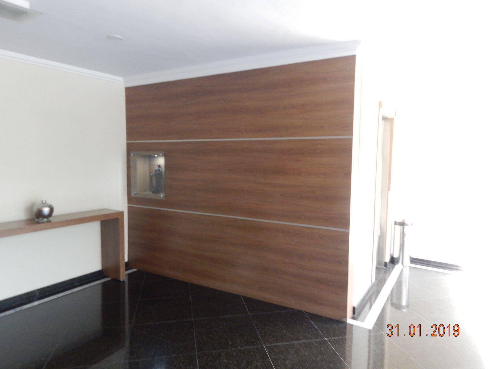 Apartamento 3 quartos à venda São Paulo,SP - R$ 1.149.900 - VENDA0285 - 14