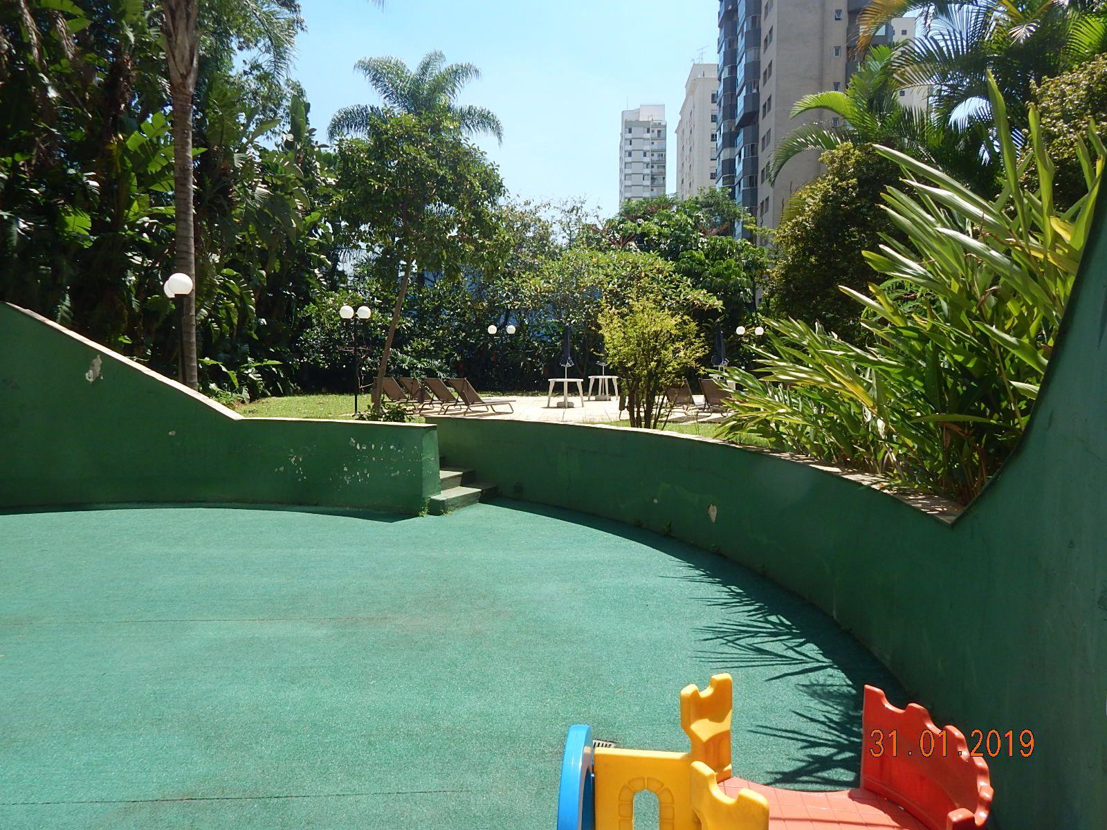 Apartamento 3 quartos à venda São Paulo,SP - R$ 1.149.900 - VENDA0285 - 18