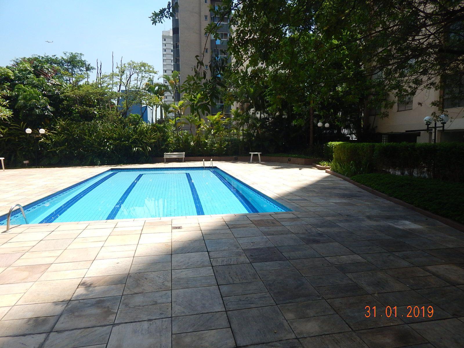 Apartamento 3 quartos à venda São Paulo,SP - R$ 1.149.900 - VENDA0285 - 20