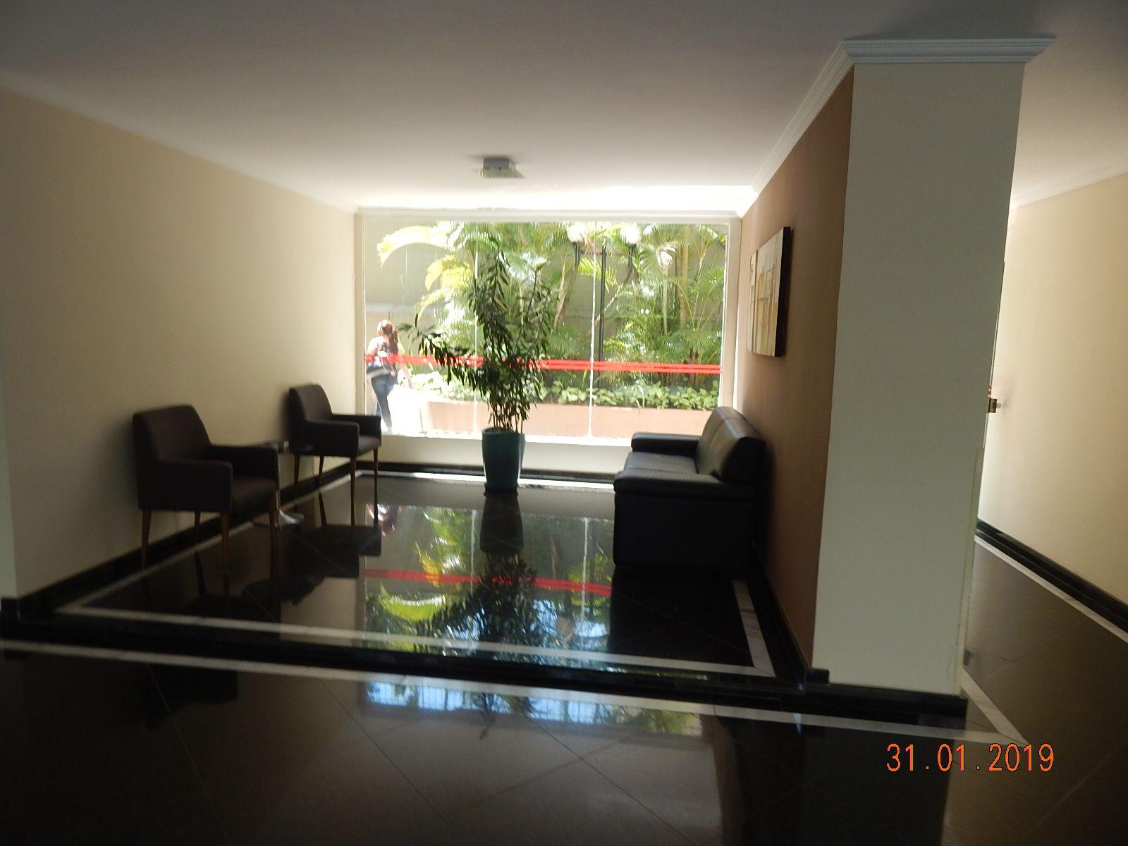 Apartamento 3 quartos à venda São Paulo,SP - R$ 1.149.900 - VENDA0285 - 26