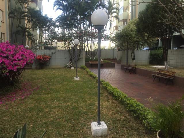 Apartamento 2 quartos à venda São Paulo,SP - R$ 319.000 - VD0292 - 4
