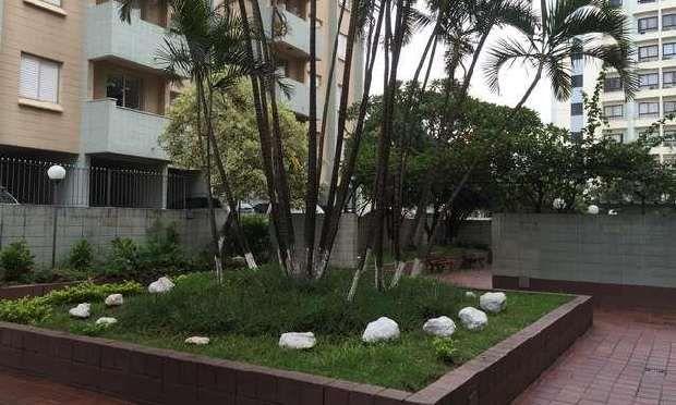 Apartamento 2 quartos à venda São Paulo,SP - R$ 319.000 - VD0292 - 6