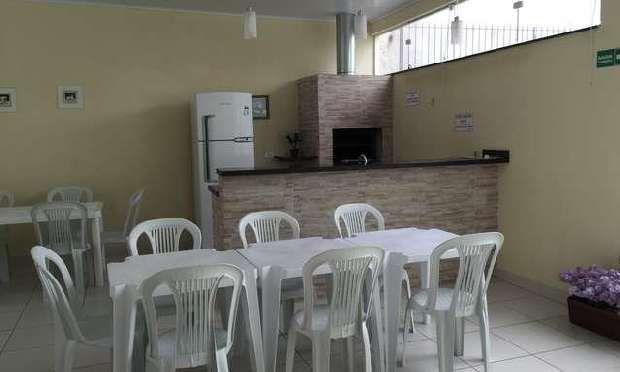 Apartamento 2 quartos à venda São Paulo,SP - R$ 319.000 - VD0292 - 10