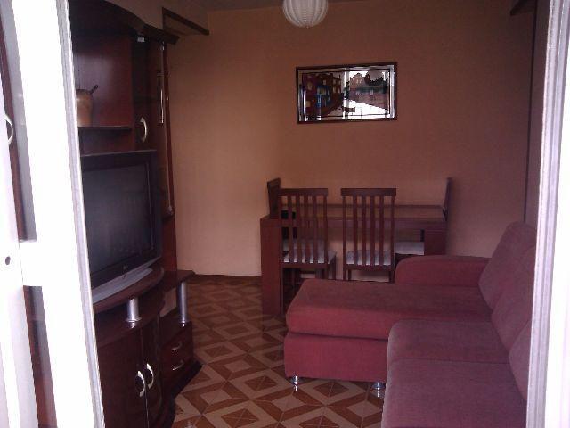Apartamento 2 quartos à venda São Paulo,SP - R$ 319.000 - VD0292 - 17