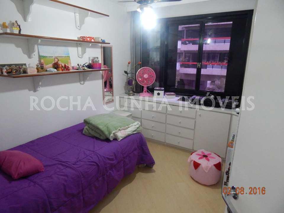 Apartamento 3 quartos à venda São Paulo,SP - R$ 1.099.900 - VENDA0073 - 4