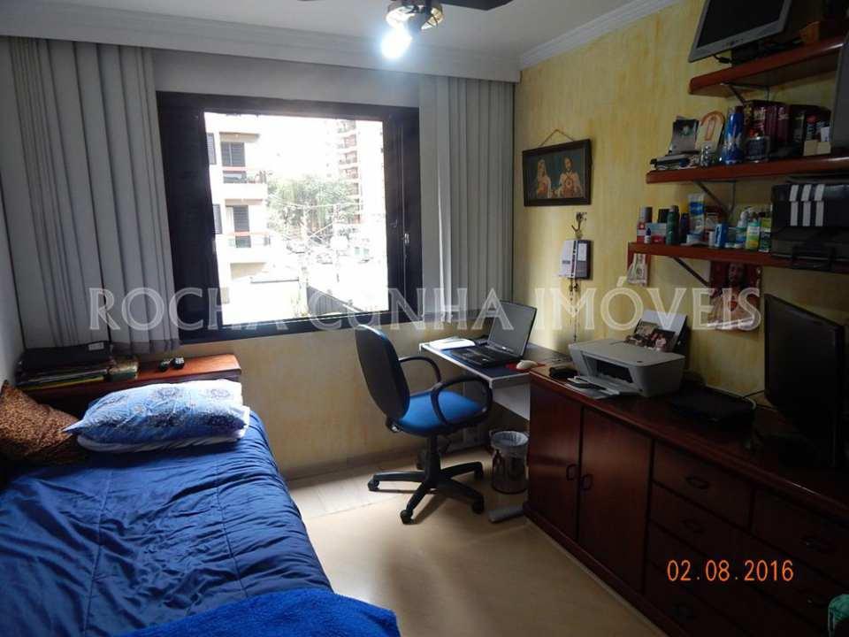 Apartamento 3 quartos à venda São Paulo,SP - R$ 1.099.900 - VENDA0073 - 11
