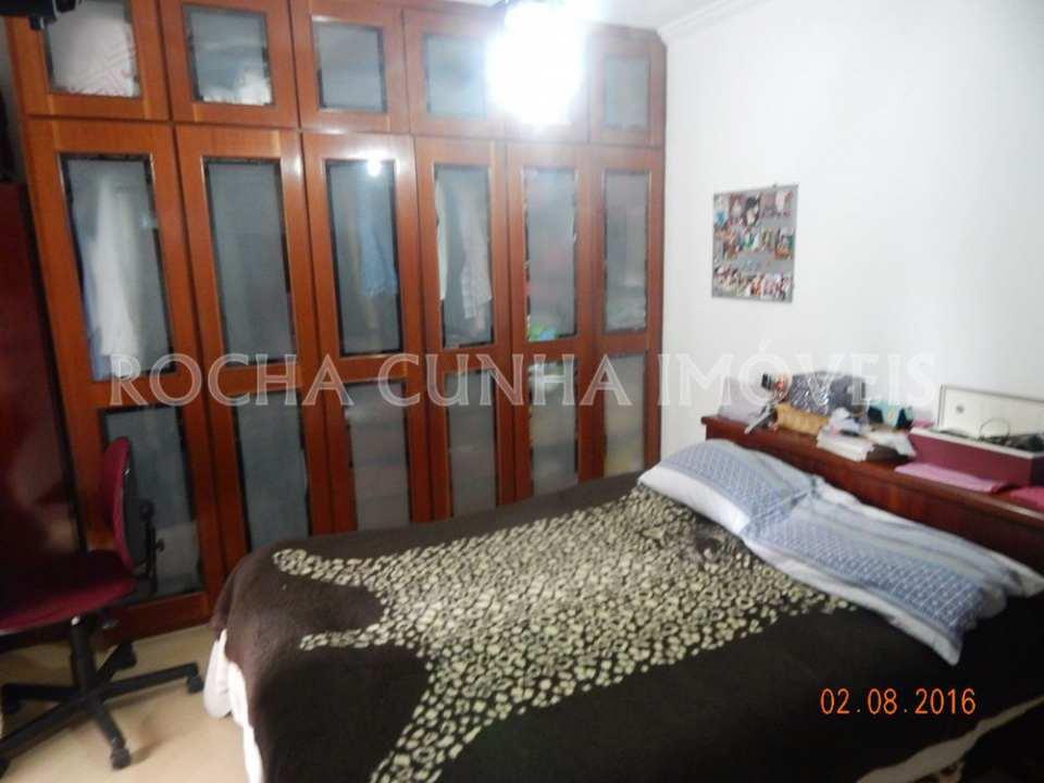 Apartamento 3 quartos à venda São Paulo,SP - R$ 1.099.900 - VENDA0073 - 12