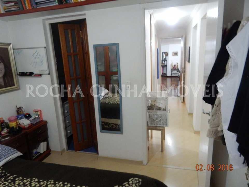 Apartamento 3 quartos à venda São Paulo,SP - R$ 1.099.900 - VENDA0073 - 13