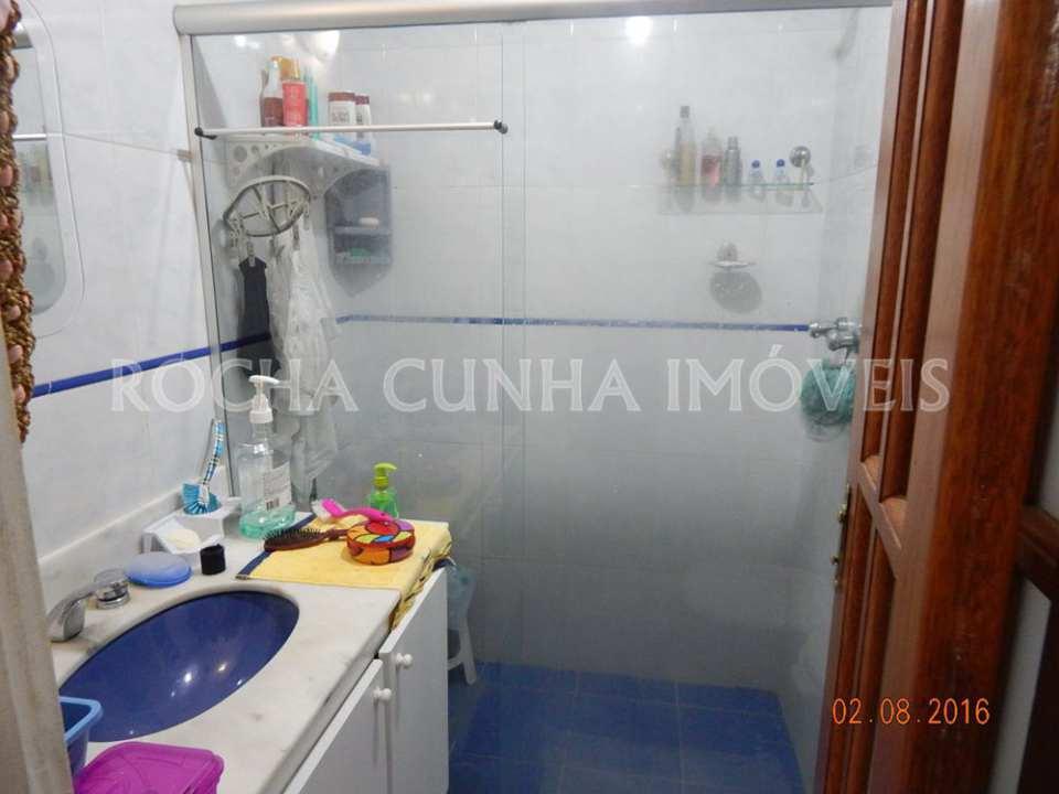 Apartamento 3 quartos à venda São Paulo,SP - R$ 1.099.900 - VENDA0073 - 14