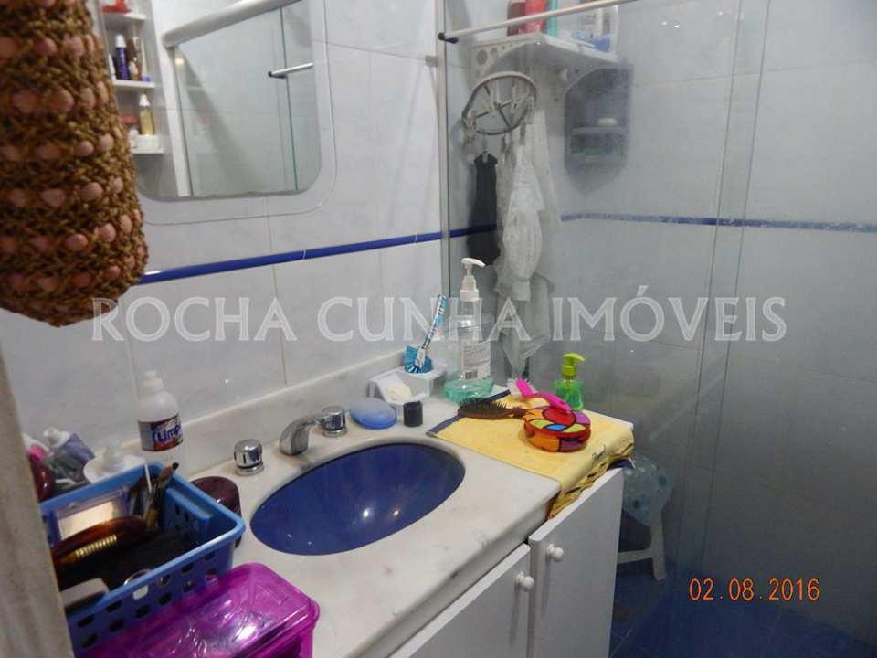 Apartamento 3 quartos à venda São Paulo,SP - R$ 1.099.900 - VENDA0073 - 15
