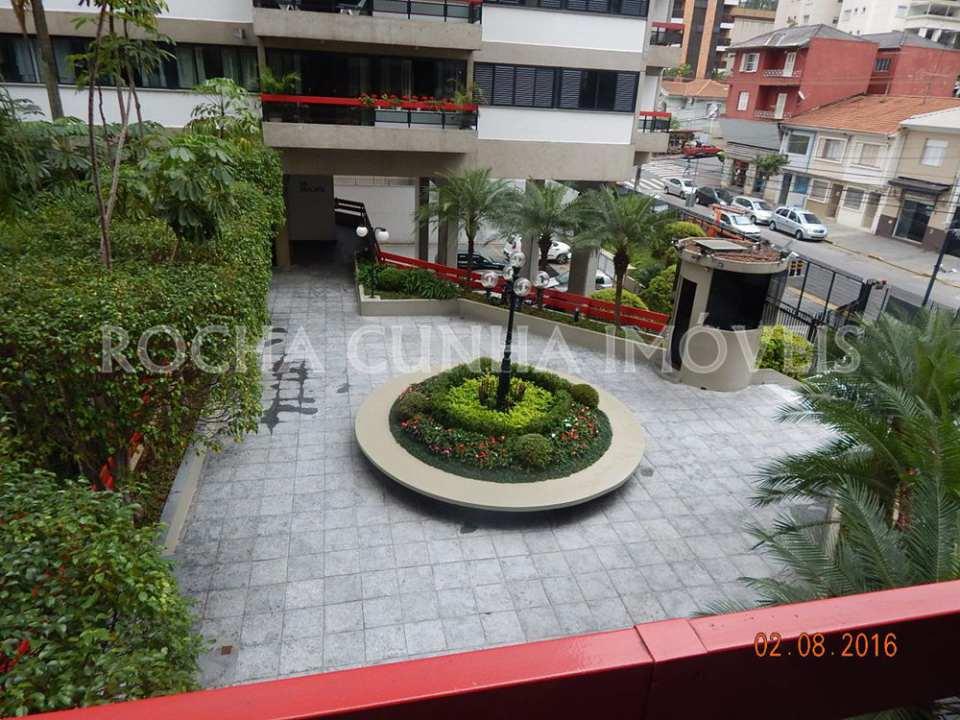 Apartamento 3 quartos à venda São Paulo,SP - R$ 1.099.900 - VENDA0073 - 20