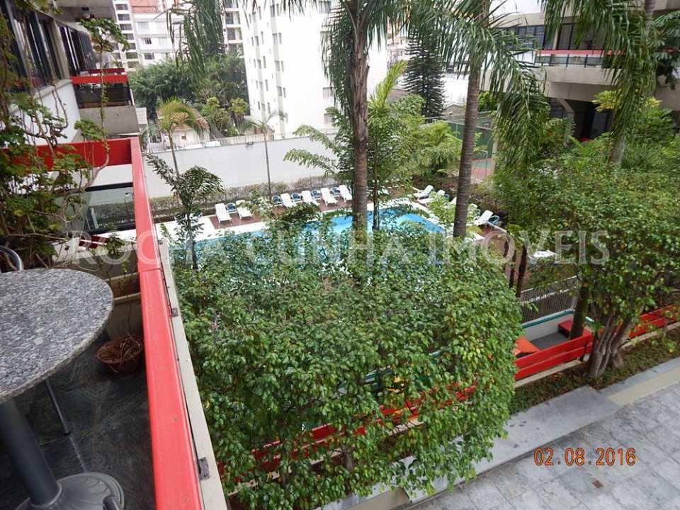 Apartamento 3 quartos à venda São Paulo,SP - R$ 1.099.900 - VENDA0073 - 22