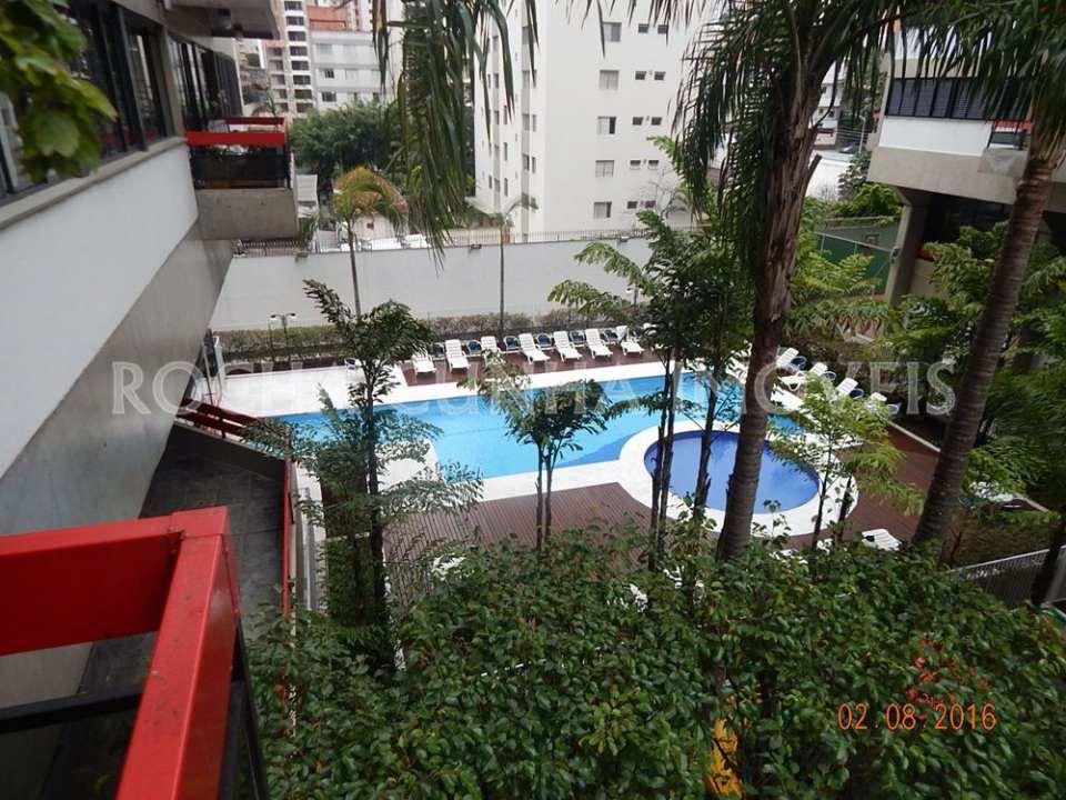 Apartamento 3 quartos à venda São Paulo,SP - R$ 1.099.900 - VENDA0073 - 23