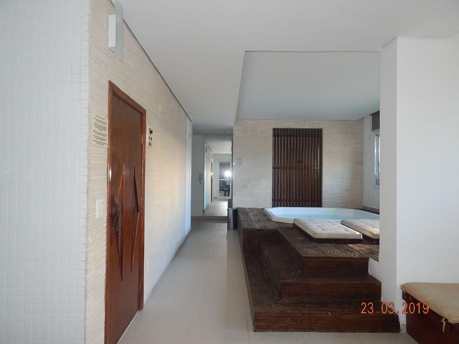 Apartamento com Área Privativa 2 quartos para alugar São Paulo,SP - R$ 3.300 - LOCACAO0400 - 4