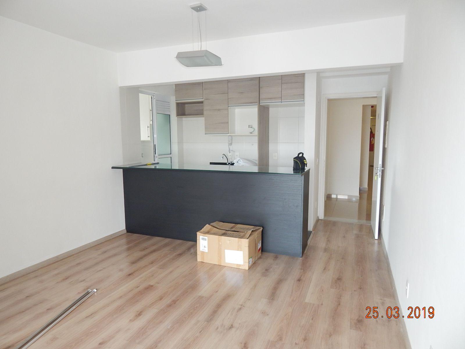 Apartamento com Área Privativa 2 quartos para alugar São Paulo,SP - R$ 3.300 - LOCACAO0400 - 6