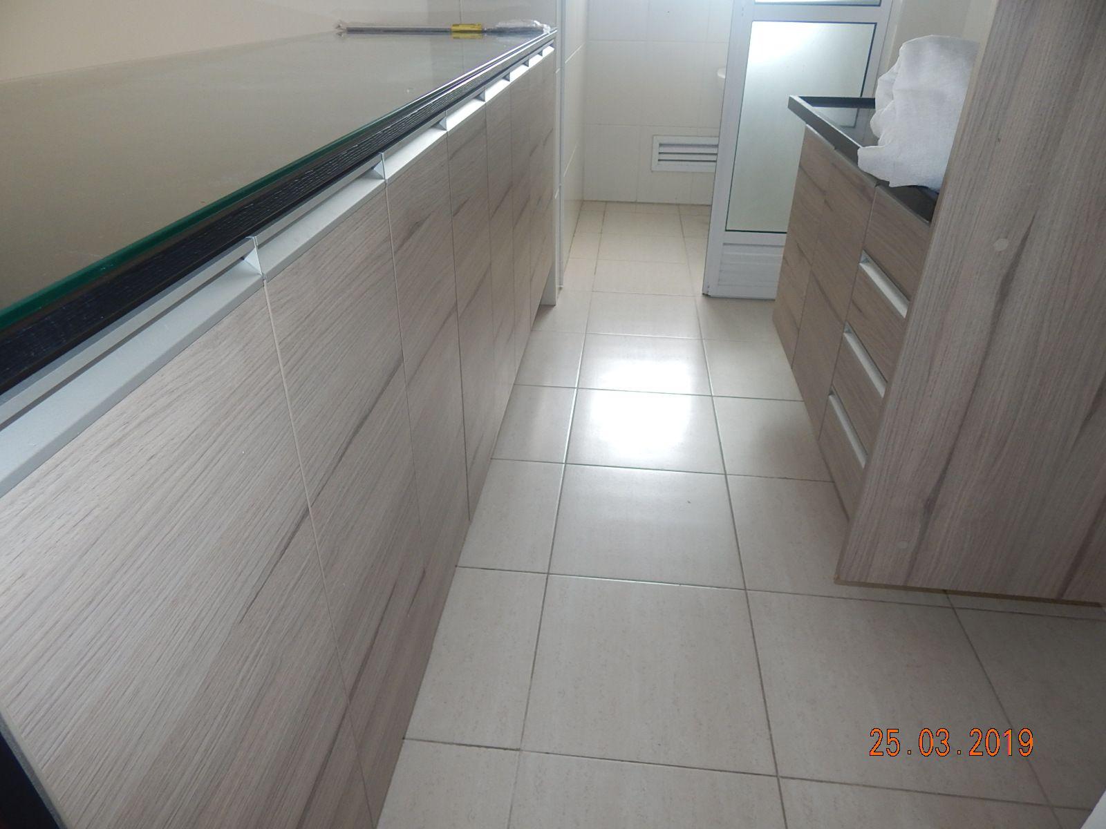 Apartamento com Área Privativa 2 quartos para alugar São Paulo,SP - R$ 3.300 - LOCACAO0400 - 7